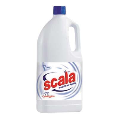 SCALA CANDEGGINA LT.2.5