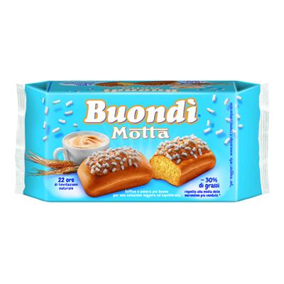 BUONDI'MOTTA CLASSICO X6 GR.198