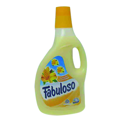 FABULOSO AMMORBIDENTE VANIGLIALT.3