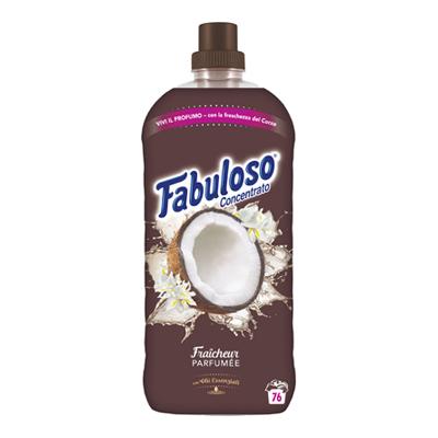 FABULOSO AMMORBIDENTE CONCENTRATO LT1.9 COCCO