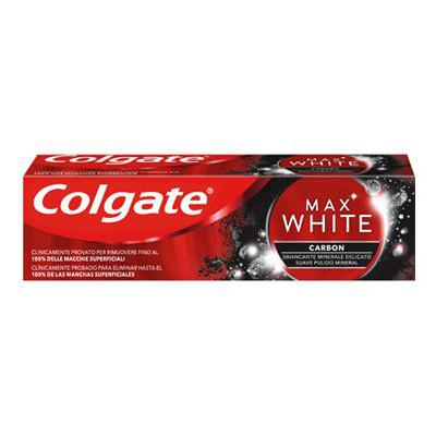 COLGATE DENT.ML.75 CARBON