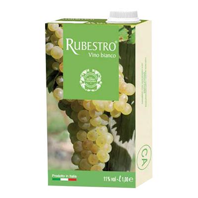 RUBESTRO BIANCO LT.1 GR.11�