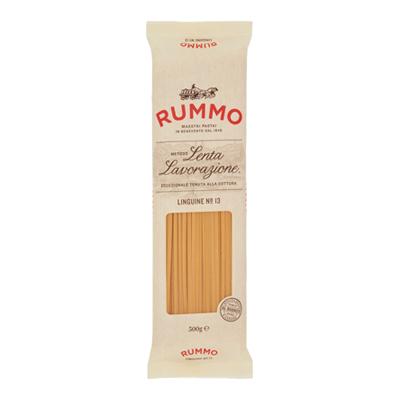 RUMMO LINGUINE GR.500 N°13