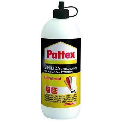 PATTEX VINIL GR.100
