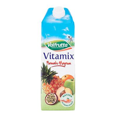 VALFRUTTA LT.1.5 VITAMIX