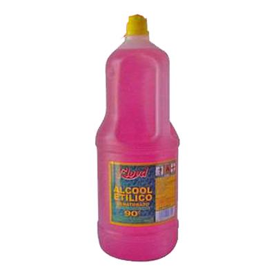 FLOYD ALCOOL DENATURATO ML.500