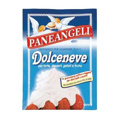 PANEANGELI DOLCENEVE GR.150