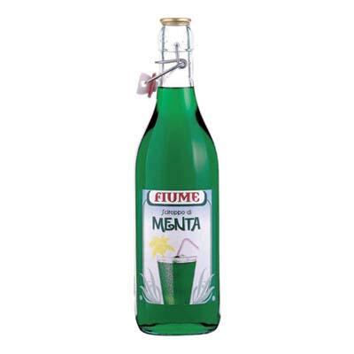 FIUME MENTA GR.2600