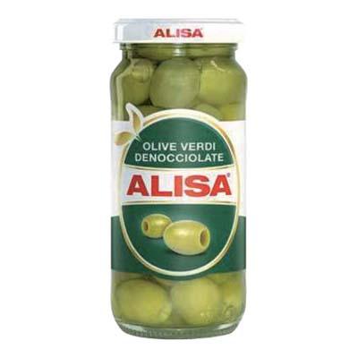 ALISA OLIVE VERDI DENOCCIOLATEGR.230