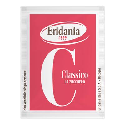 ERIDANIA ZUCCHERO CLASSICO BUSTINA GR.5