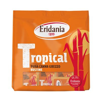 ERIDANIA TROPICAL BUSTINE GR.5FLOW PACK GR.500