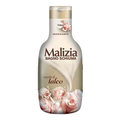 MALIZIA BAGNO TALCO ML.1000