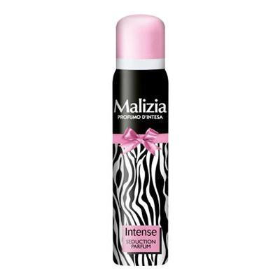 MALIZIA DEO SPRAY INTENSE ML.100