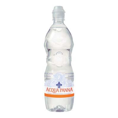 ACQUA CL.75 PANNA PUSH