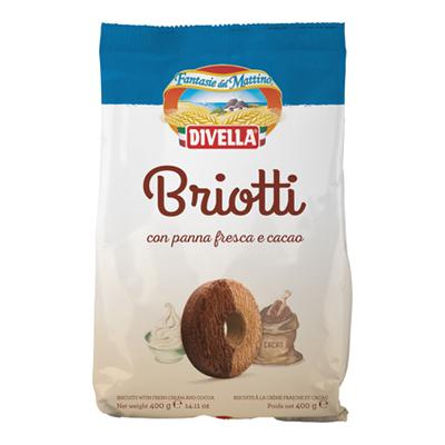 DIVELLA FROLLINI BRIOTTI GR4001305480