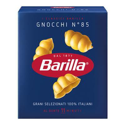 BARILLA GR.500 GNOCCHI N�85