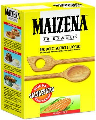 MAIZENA AMIDO MAIS GR.250