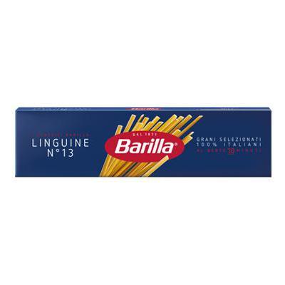 BARILLA GR.500 LINGUINE  N°13EX BAVETTE