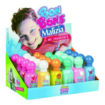 MALIZIA BONBONS PROFUMO ML.50