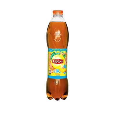 LIPTON LT.1.50 ICE TEA PESCA