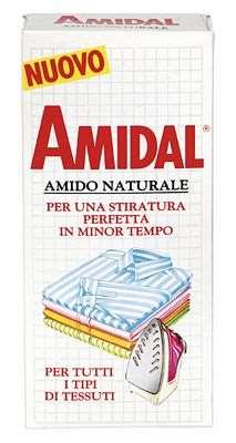 RELEVI AMIDO AMIDAL GR.250