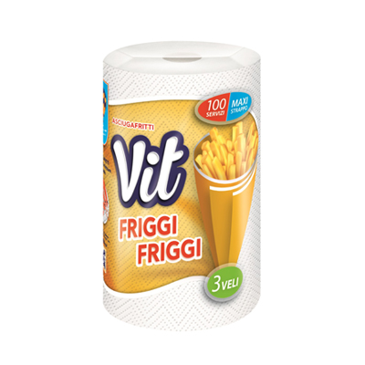 VIT FRIGGI-FRIGGI 99 STRAPPI(NGC115) 3 VELI