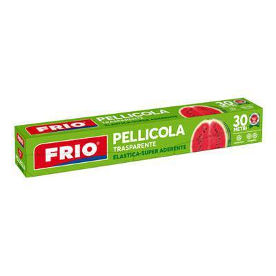 FRIO PELLICOLA 30 MT.