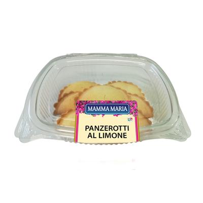 MAMMA MARIA PANZEROTTINI LIMONE GR.150