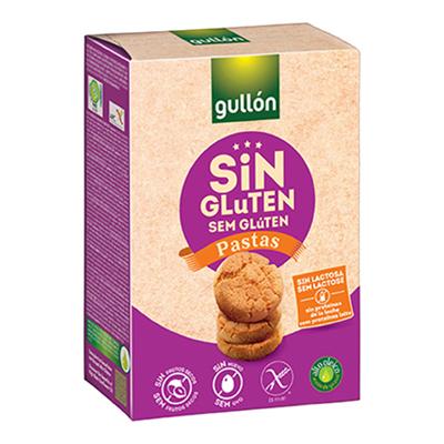 GULLON COOKIES SENZA GLUTINE GR.200