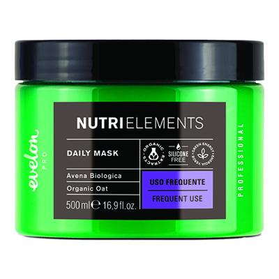 EVELON NUTRIELEMENTS MASCHERADAILY ML.500