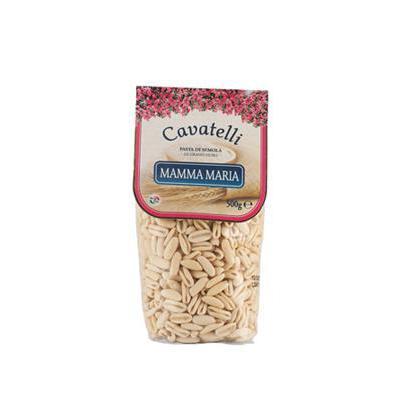 MAMMA MARIA GR.500 CAVATELLI ICLASSICI