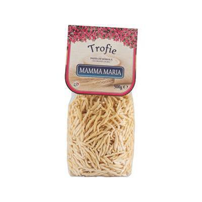 MAMMA MARIA GR.500 TROFIE I CLASSICI