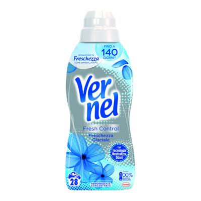 VERNEL FRESH CONTROL ML.700 BLUE AMMORBIDENTE