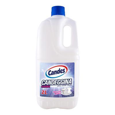 CANDES CANDEGGINA CLASSICA LT.2