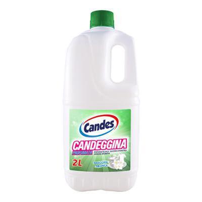 CANDES CANDEGGINA PROFUMATA LT.2