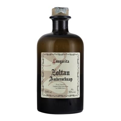 LUNGAVITA ZOLTAN SCHNAP 30� ML.500