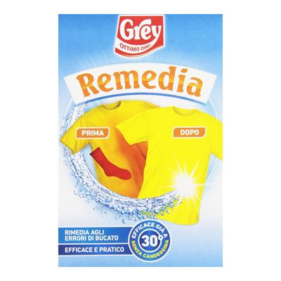 GREY REMEDIA PER BUCATO GR.200