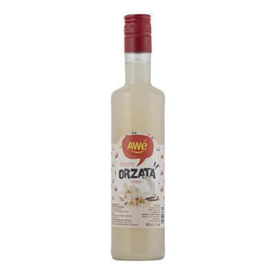 AWE' SCIROPPO ORZATA CL.50