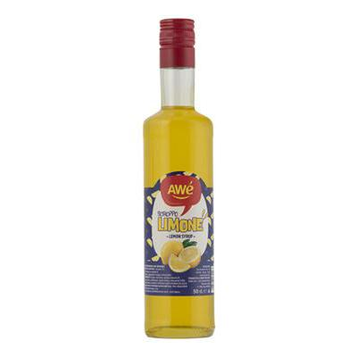 AWE' SCIROPPO LIMONE CL.50
