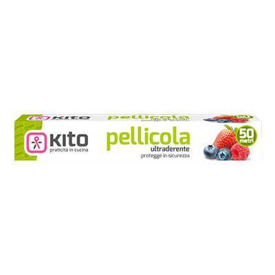 KITO PELLICOLA MT.50