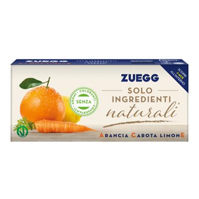 ZUEGG SUCCO ACE ML.200X3