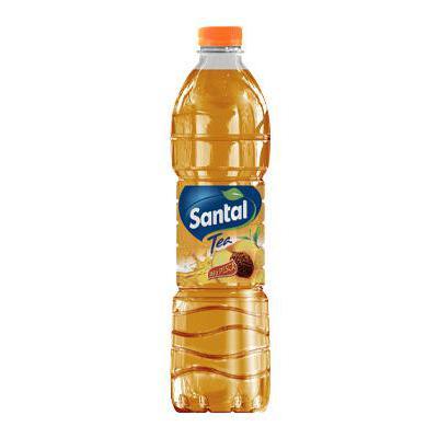 SANTAL TEA PESCA LT.1,5
